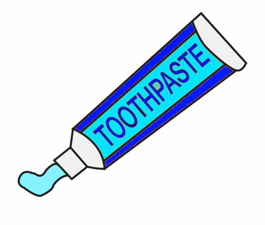 Toothpaste & Mouthwash