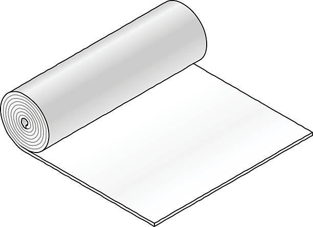 Disposable & Foil